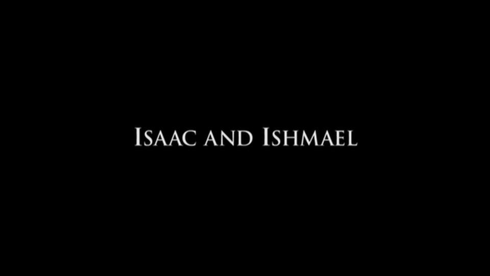 Isaac and Ishmael.jpg