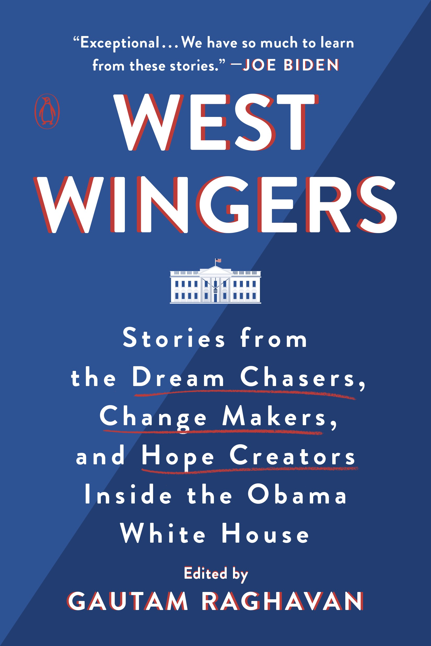 WW cover.jpg