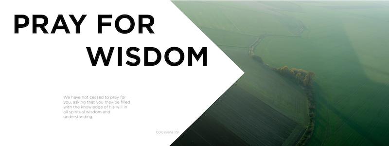 pray for wisdom.jpg