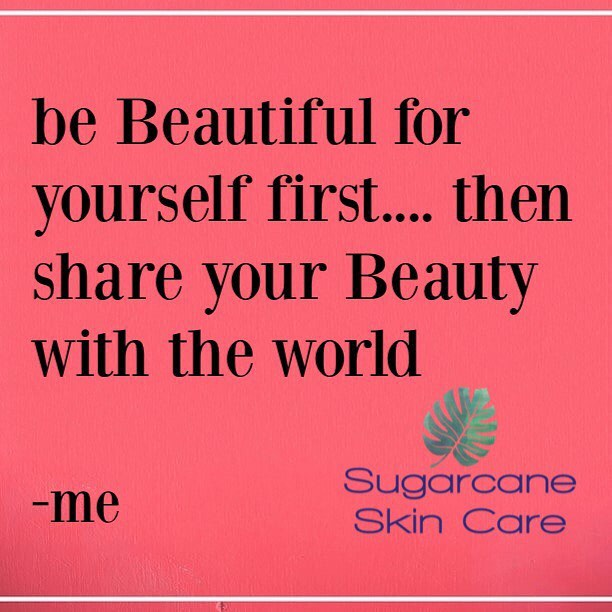 Replace the word beauty and beautiful with any other: kind and kindness, strong and strength,  confident and confidence. This is what International Girls Day is all about. Having the COURAGE to be yourself and find your passion and whatever that may BE. 💗 This post is dedicated to Cec, Riley, Taylor, Hannah, Daphne, and all the other young ladies out there. . . . #internationalgirlsday #bestrong #courage #followyourdreams #bekind #youcandoit #womensupportingwomen #thefutureisfemale #glossboss #solasalons #solafederalway #sugaring #esthetician