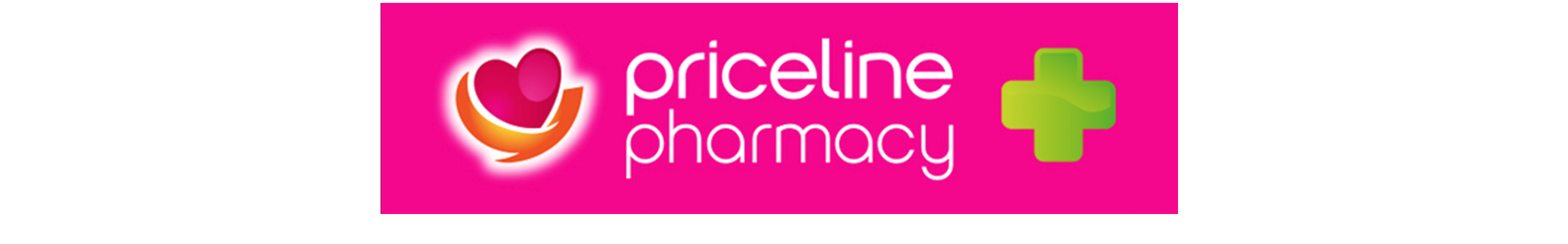 Available at Priceline LOGO ONLY.png