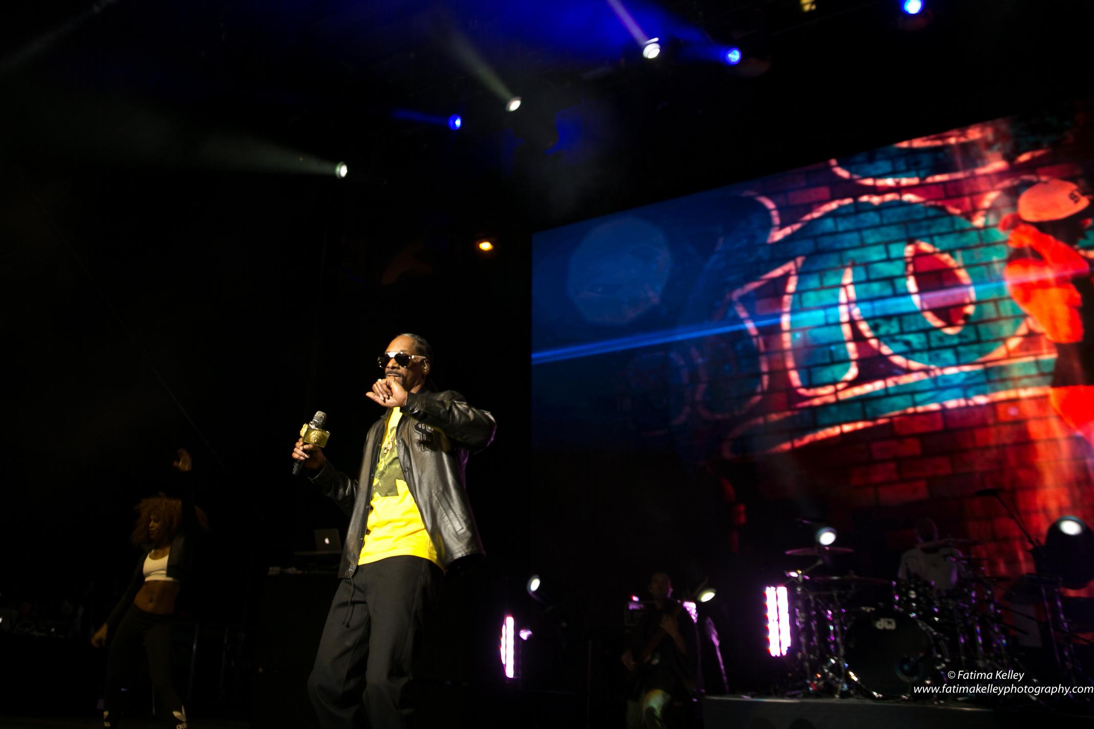 Snoop-1.jpg