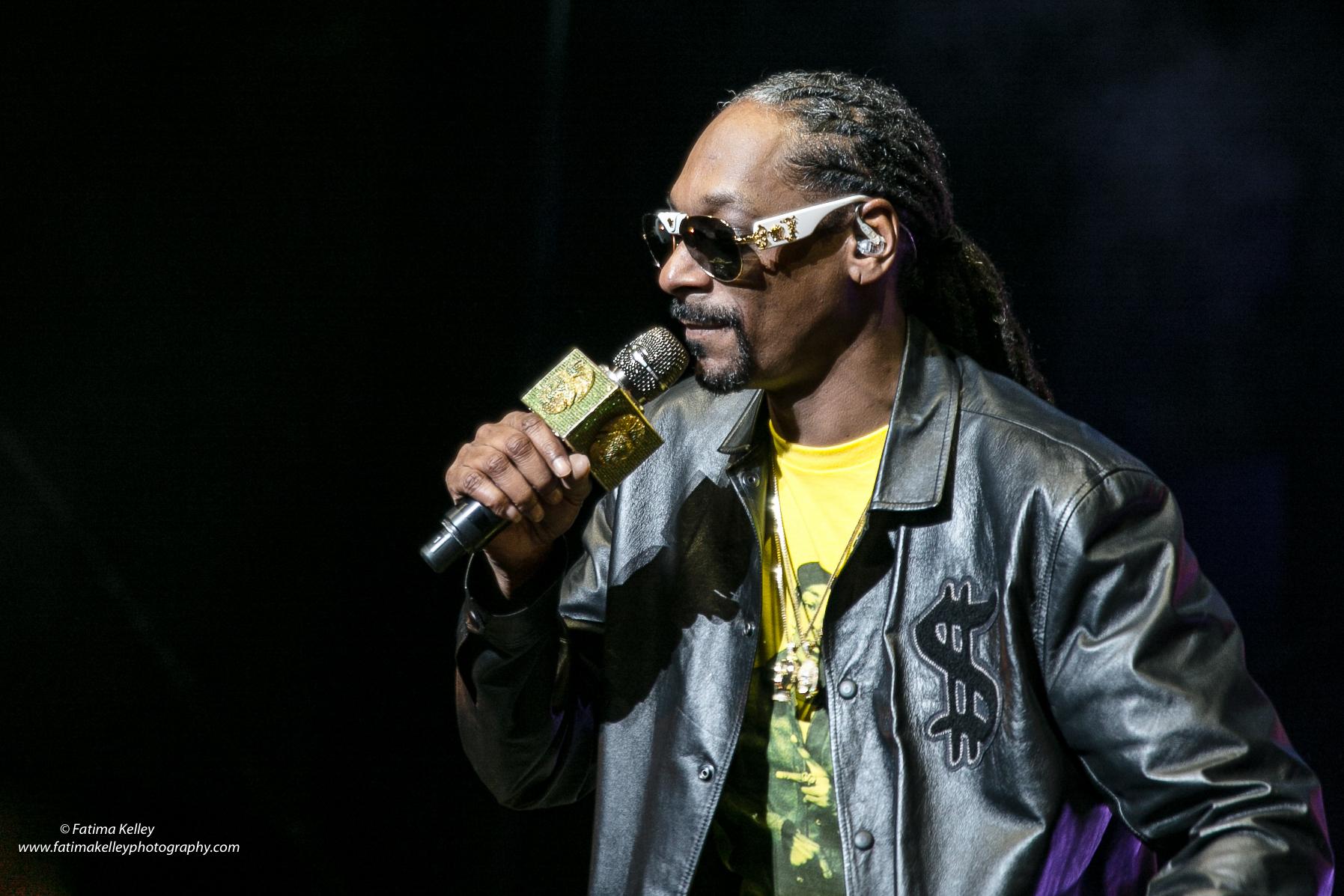 Snoop-3.jpg