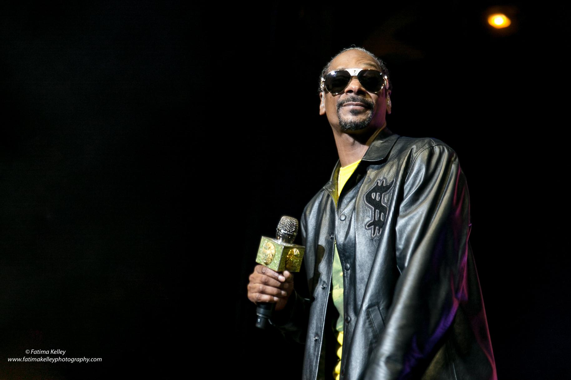 Snoop-5.jpg