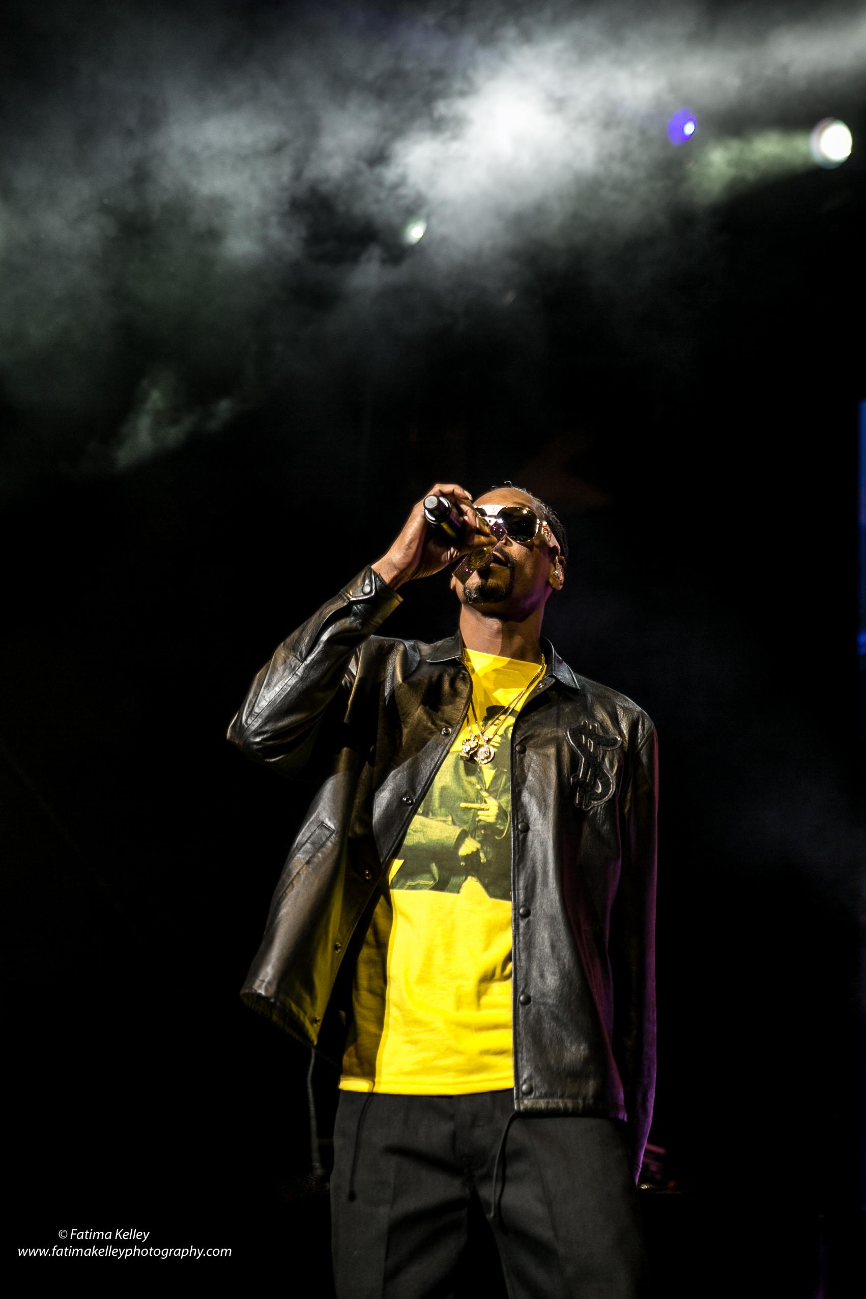 Snoop-7.jpg