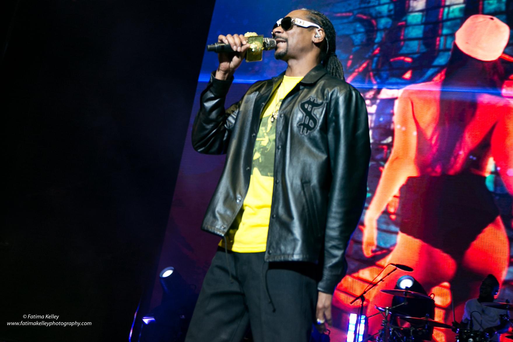 Snoop-11.jpg