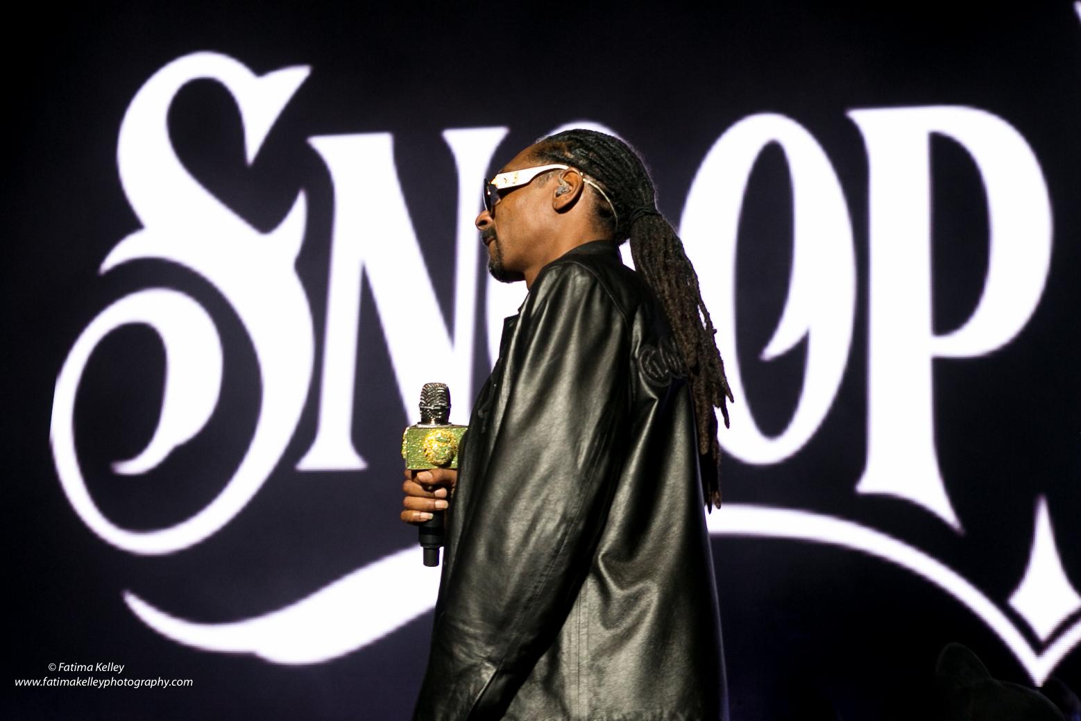 Snoop-15.jpg