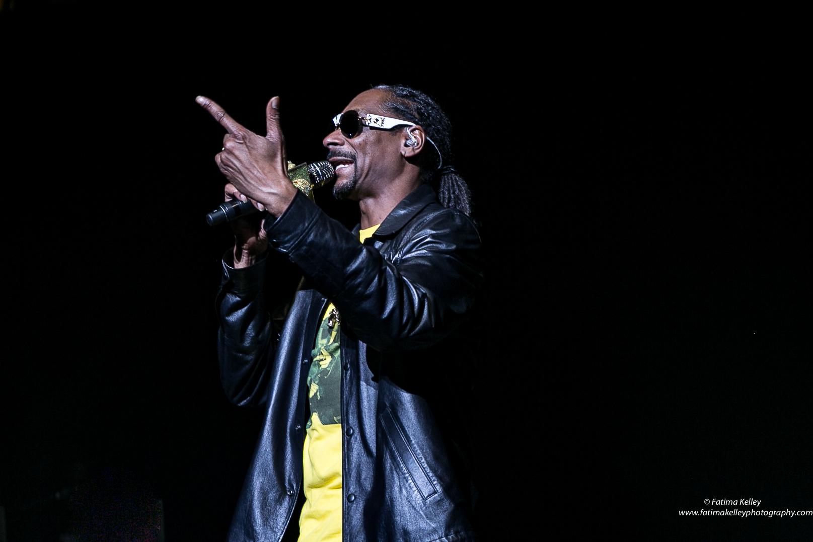 Snoop-13.jpg