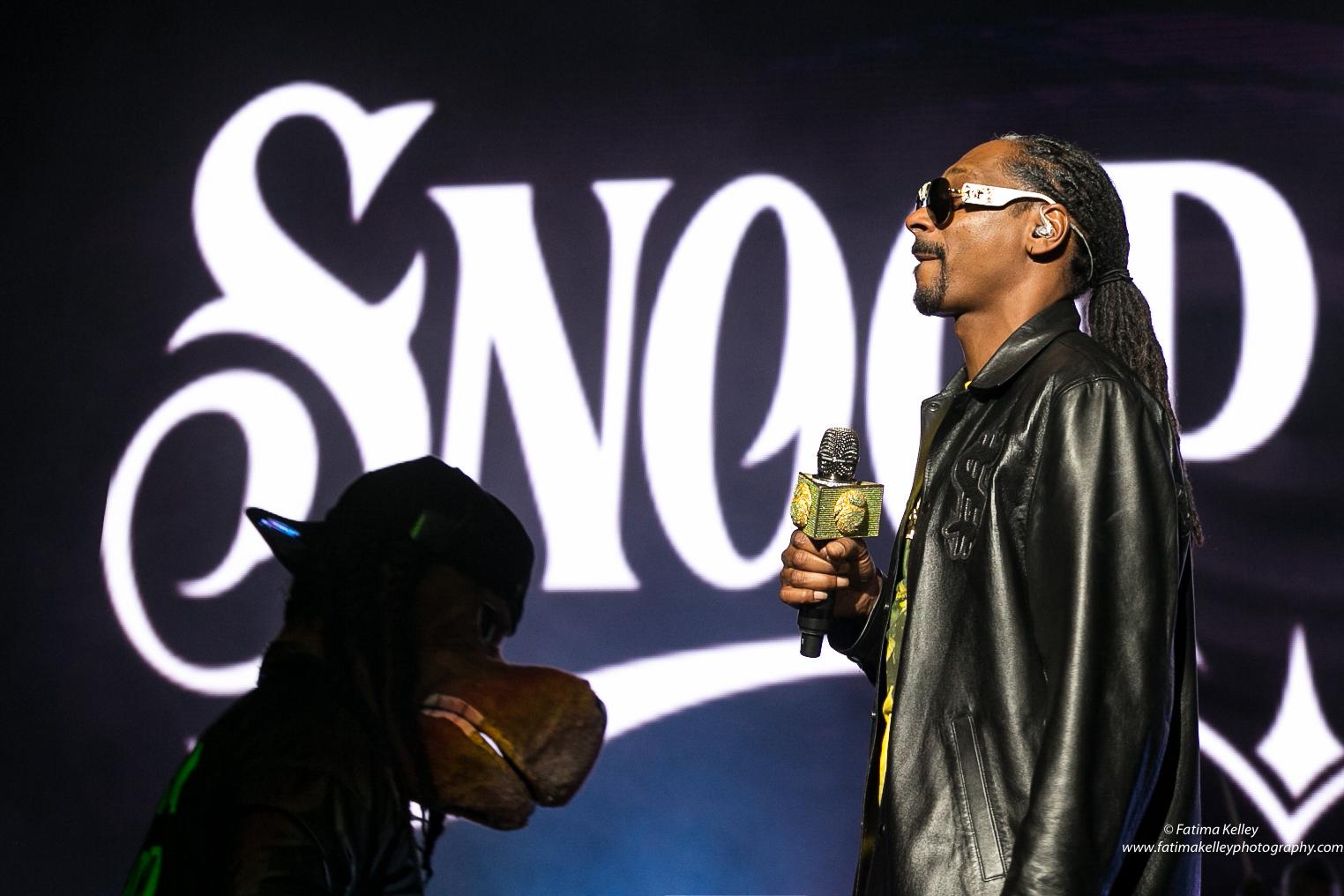 Snoop-17.jpg