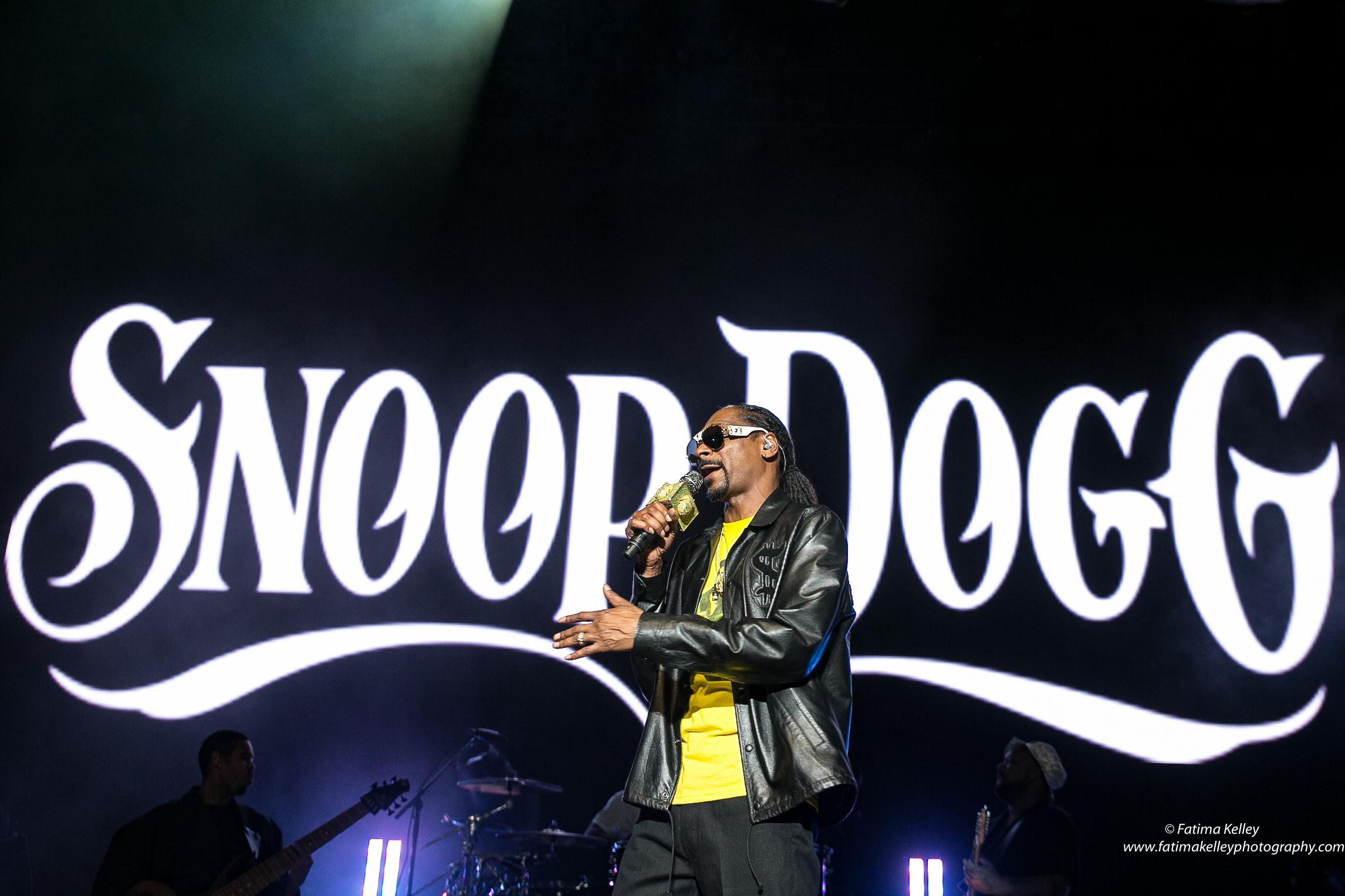Snoop-19.jpg