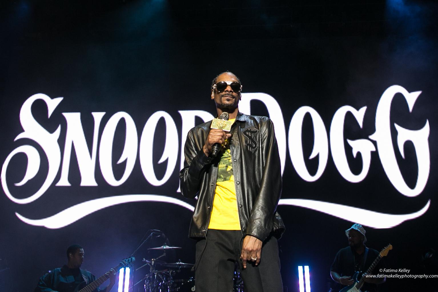 Snoop-23.jpg
