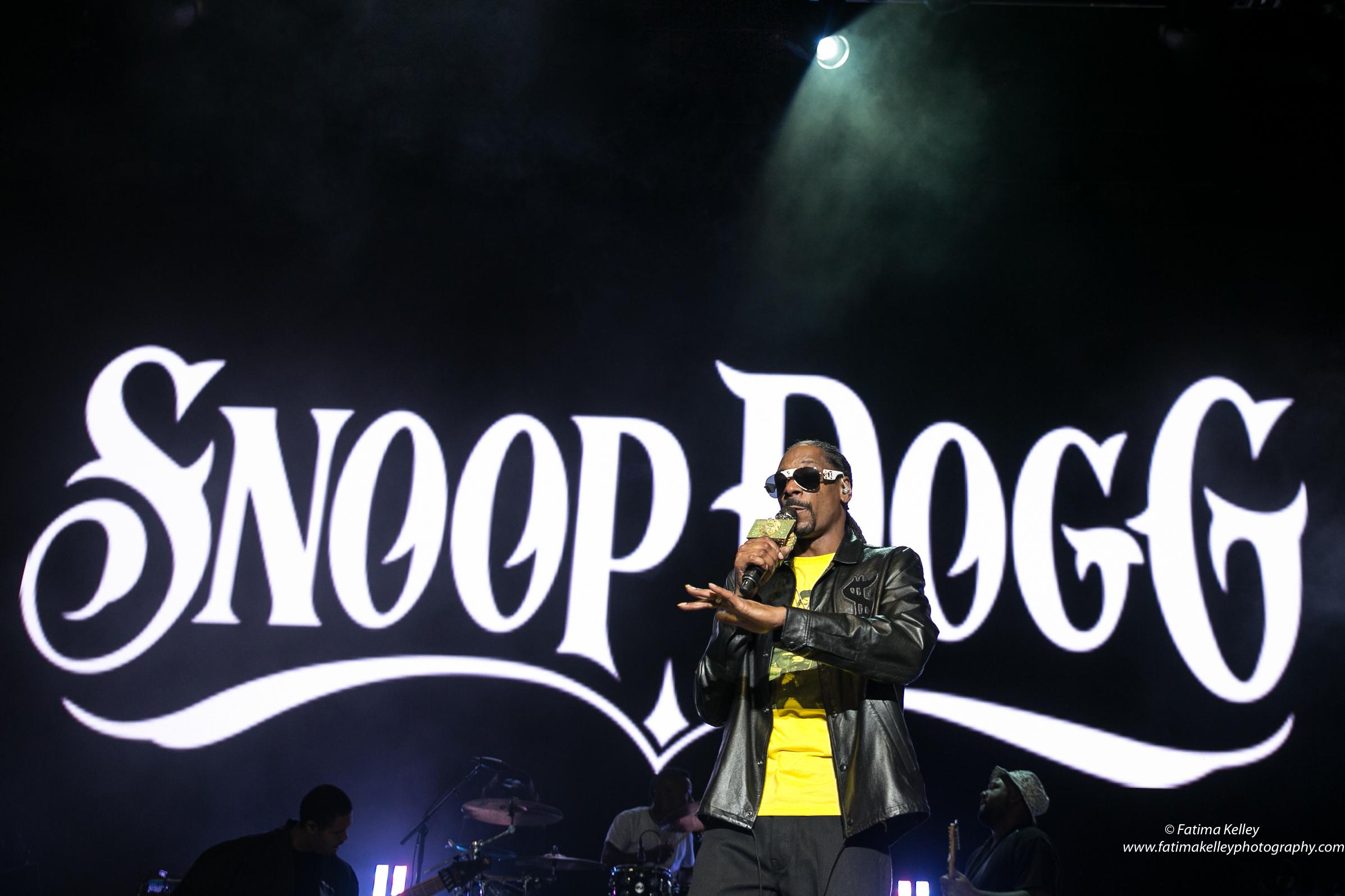 Snoop-21.jpg