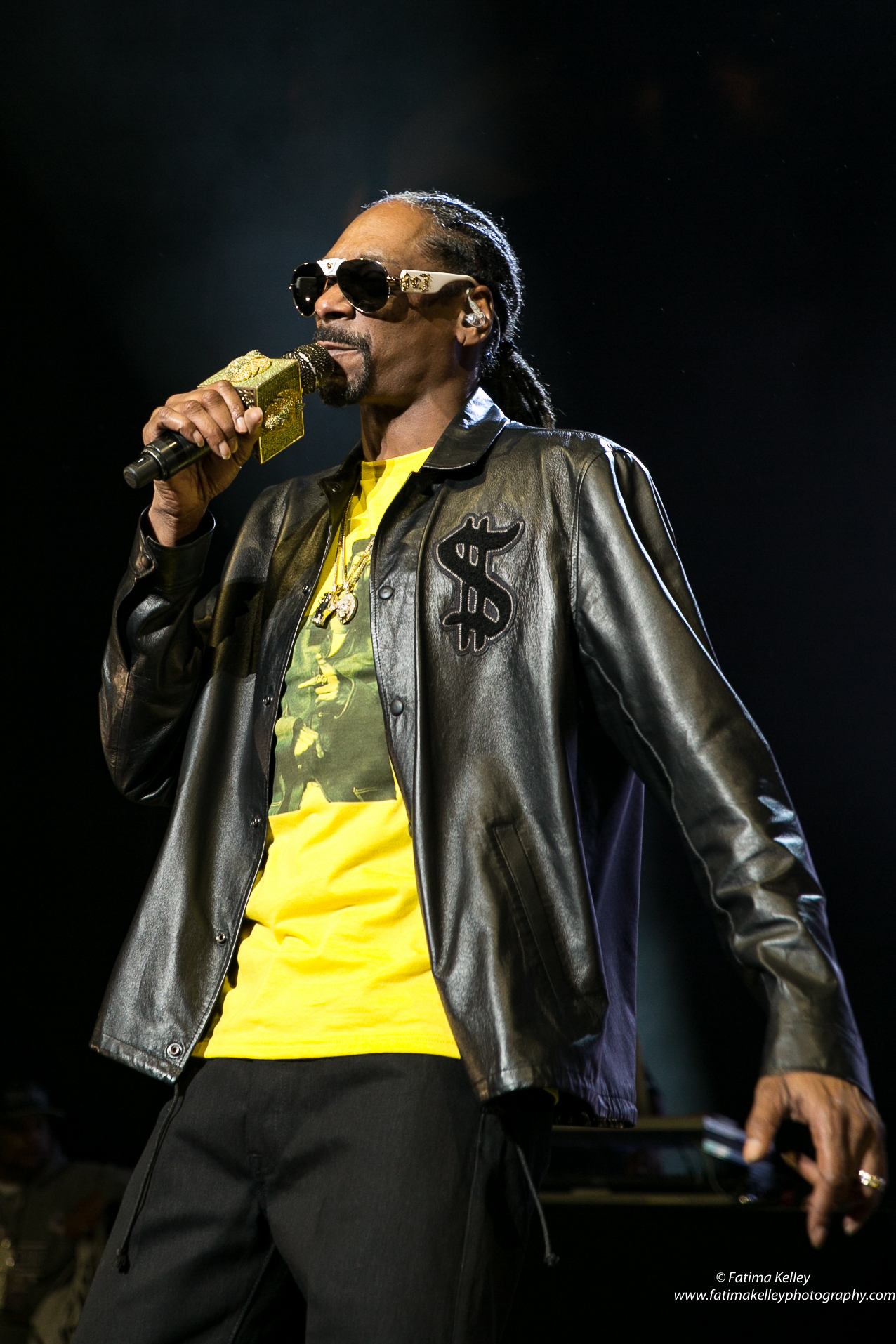 Snoop-25.jpg