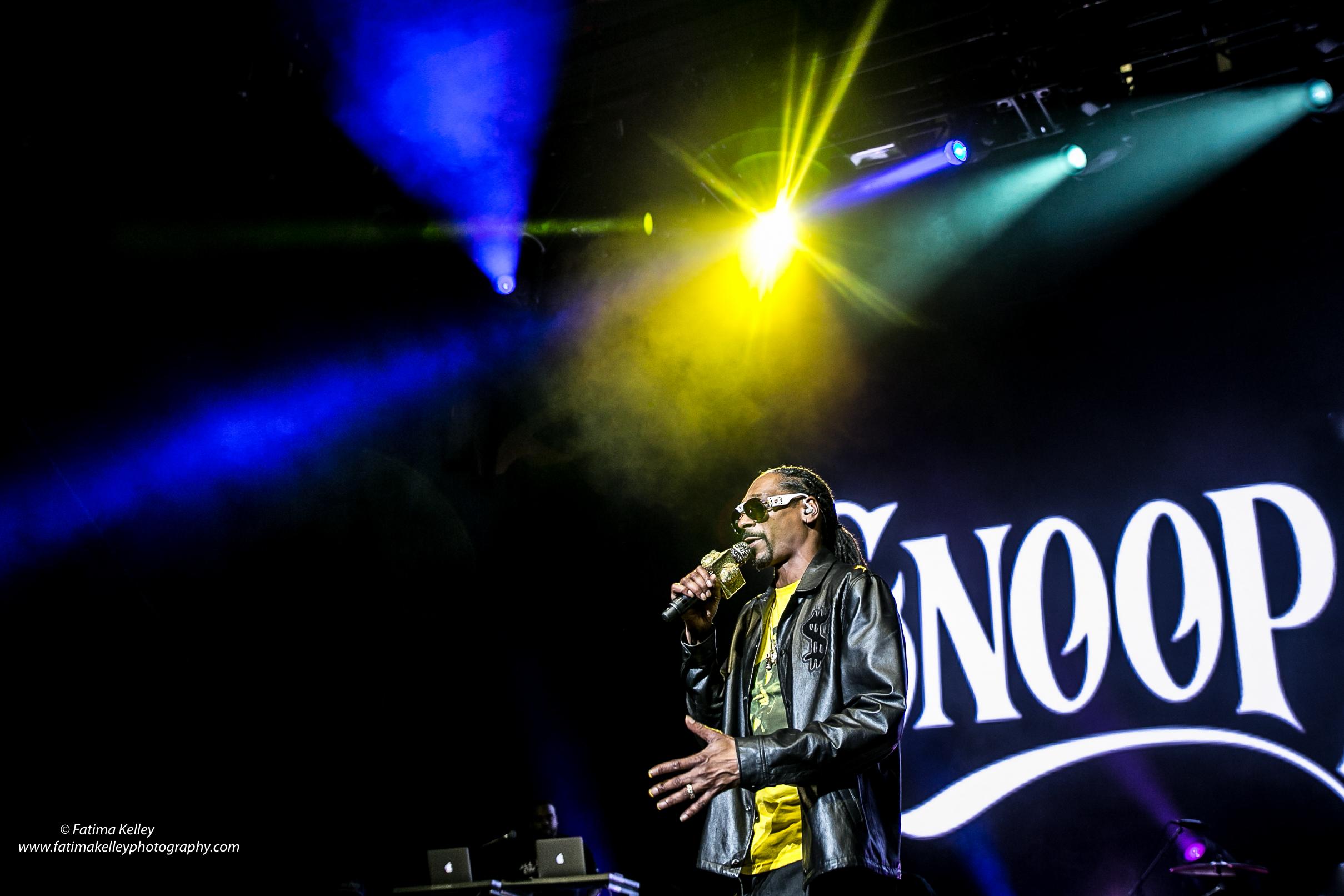 Snoop-27.jpg