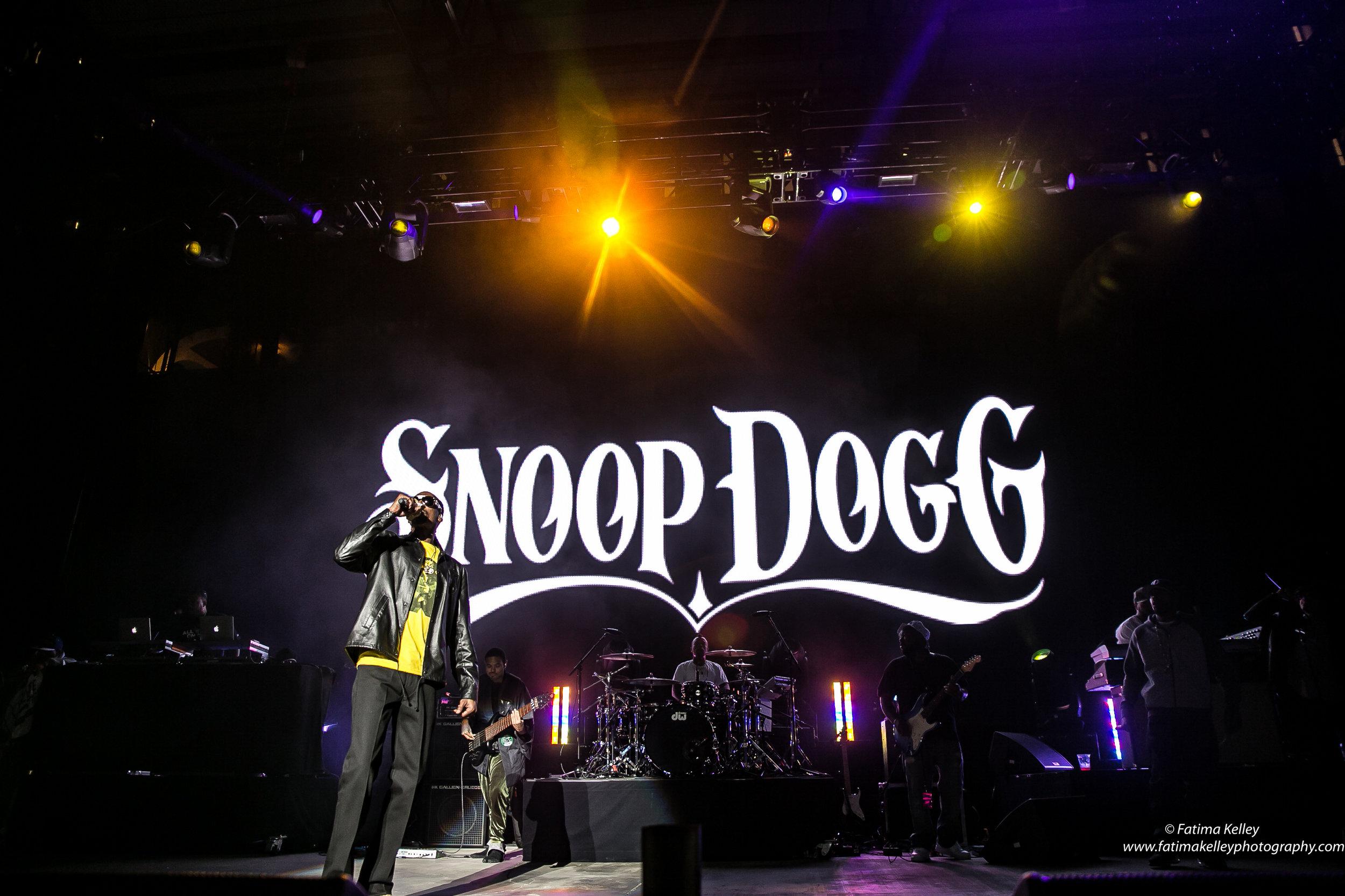 Snoop-31.jpg