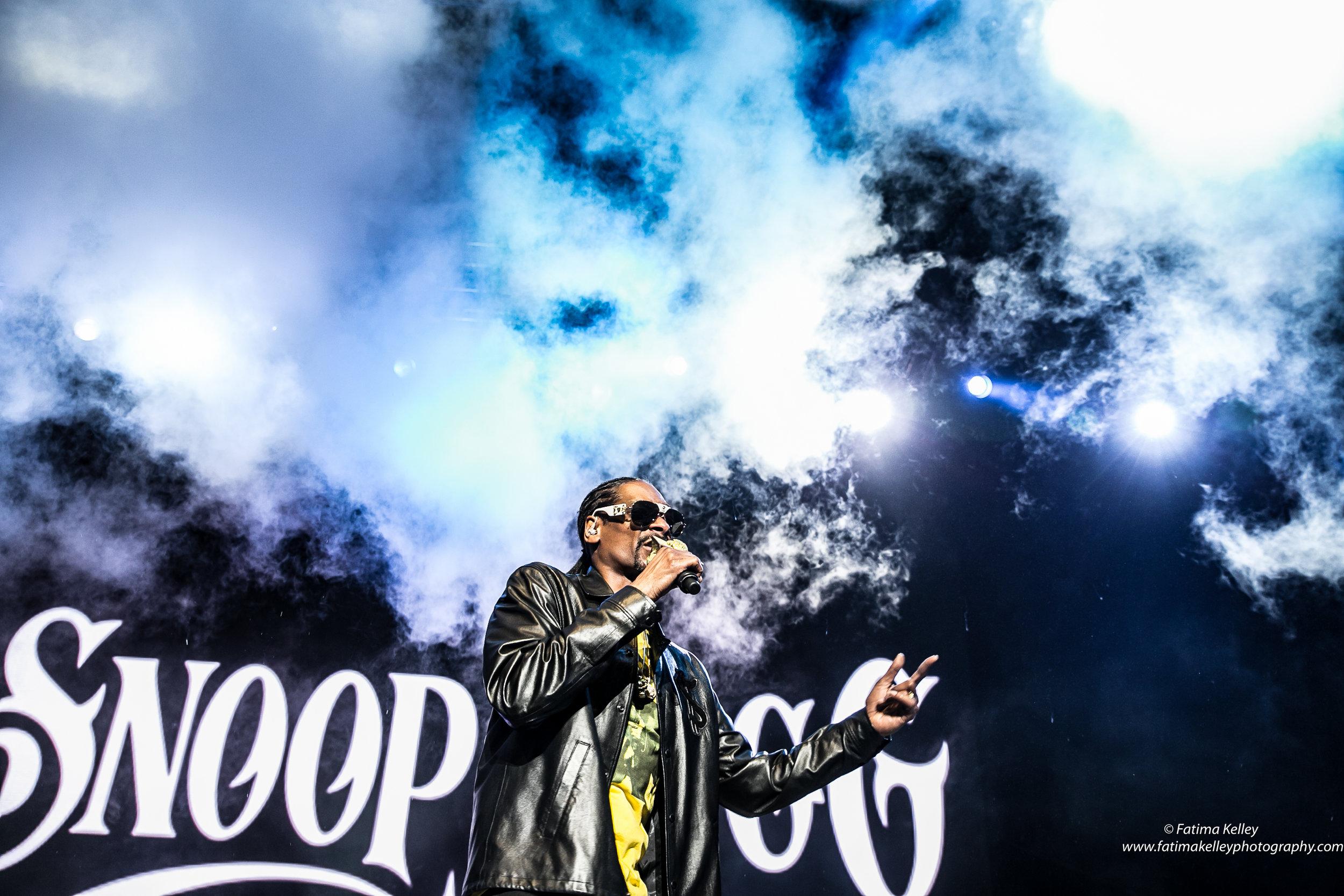 Snoop-29.jpg