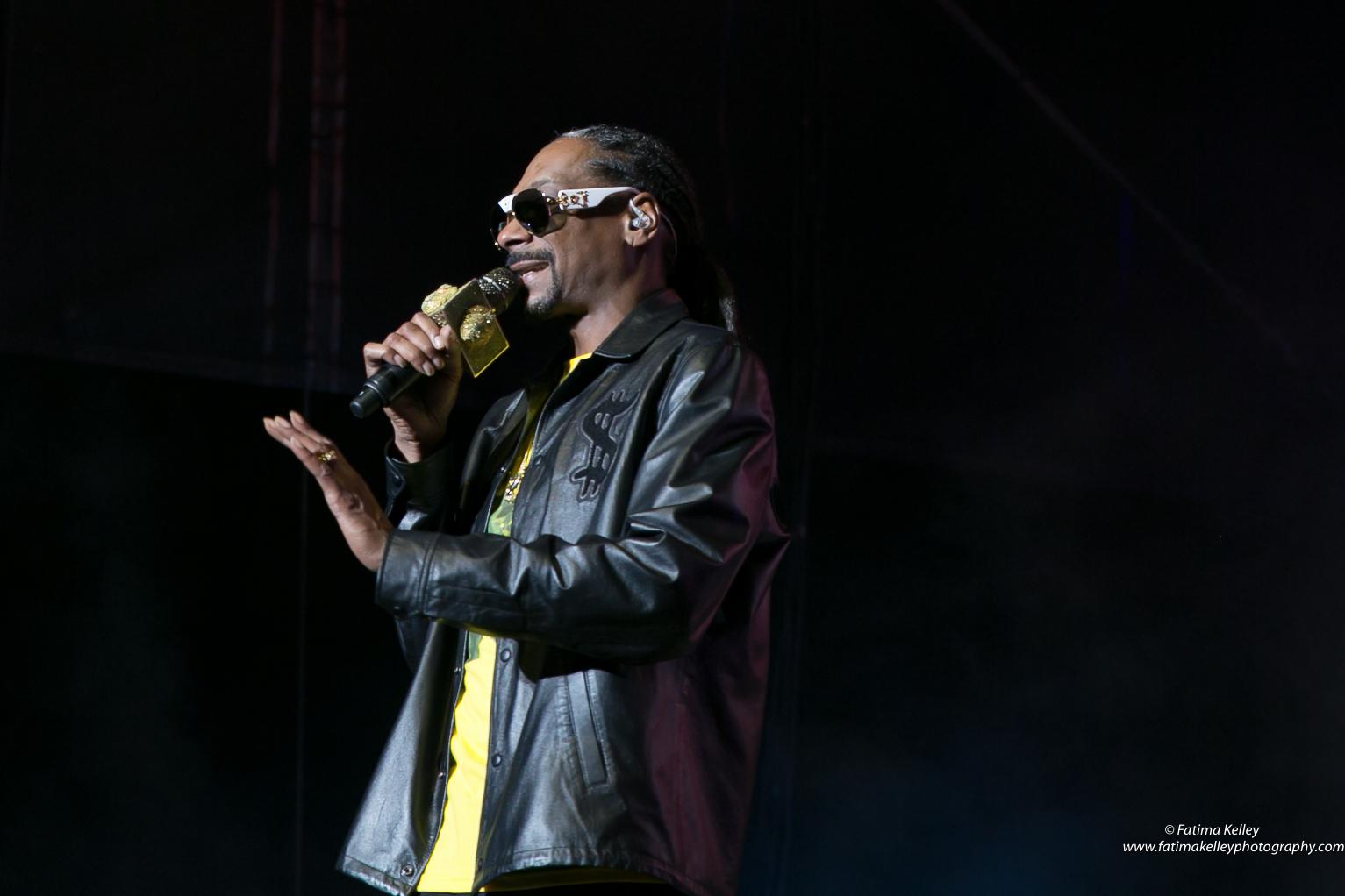 Snoop-33.jpg