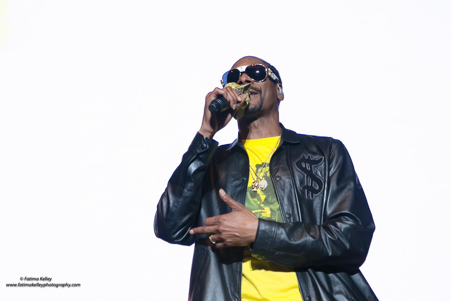 Snoop-39.jpg