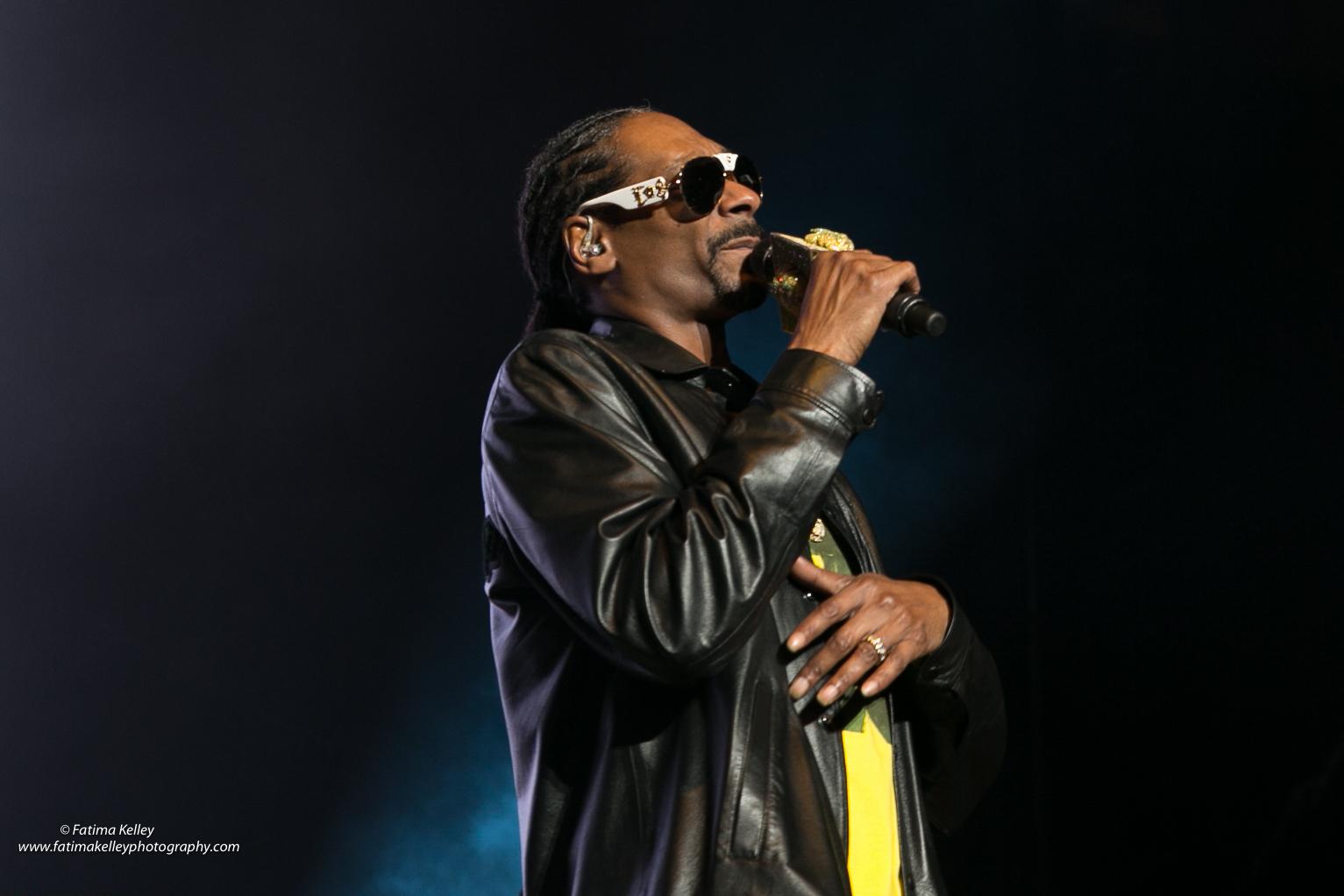 Snoop-41.jpg