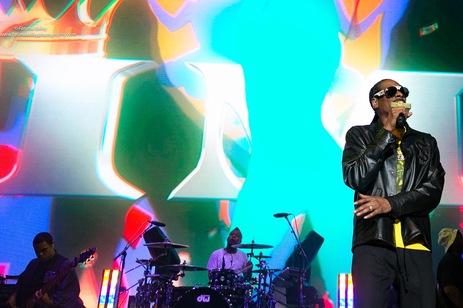 Snoop-37.jpg