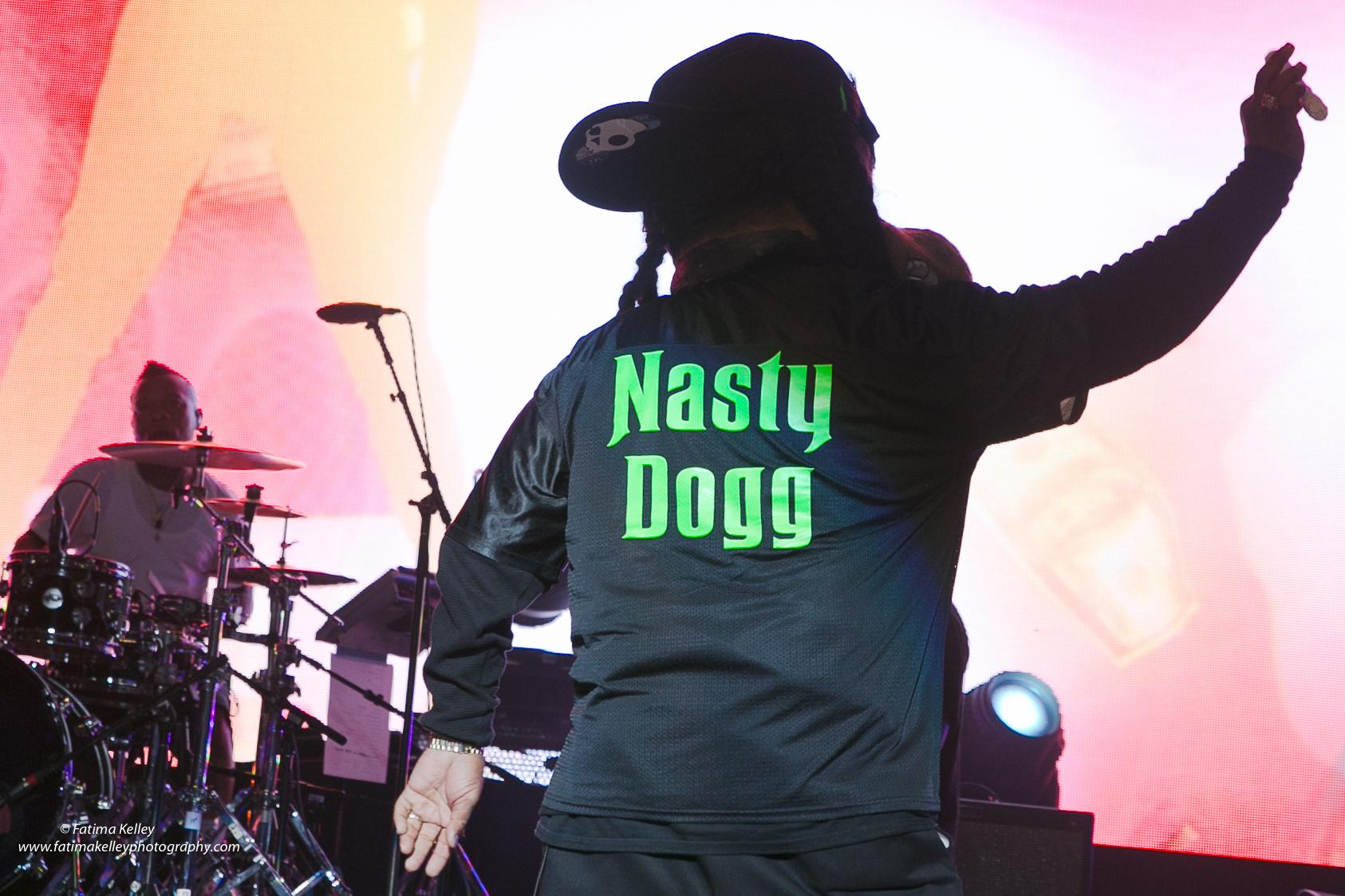 Snoop-43.jpg