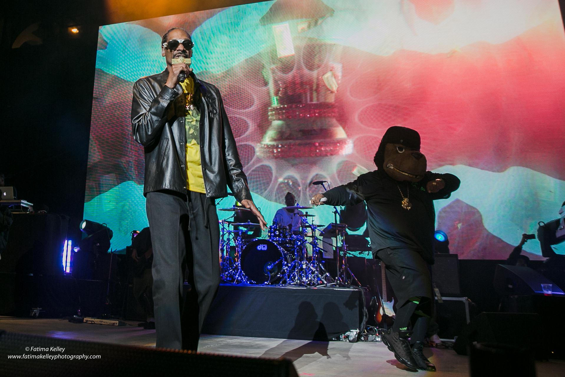 Snoop-45.jpg