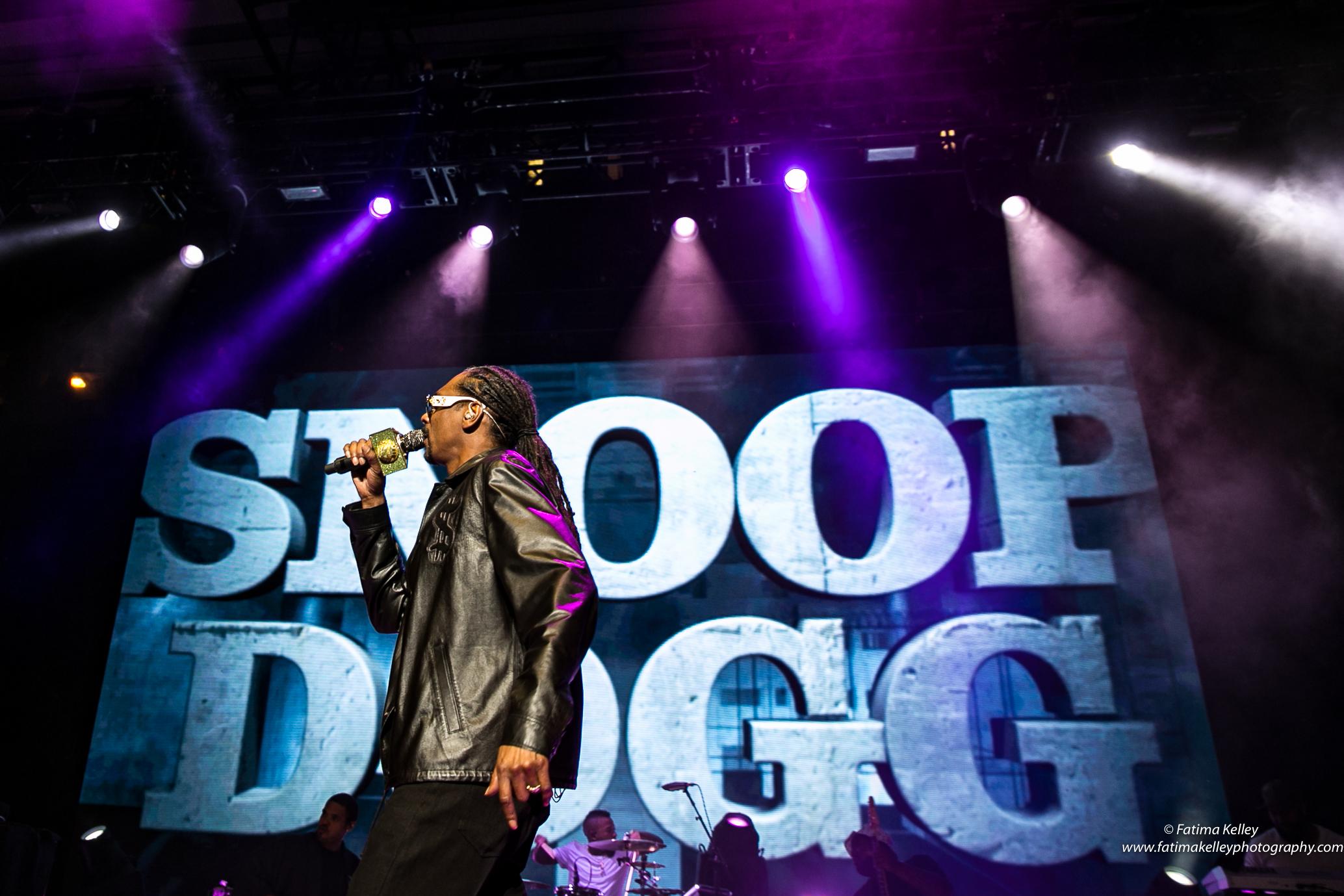 Snoop-49.jpg