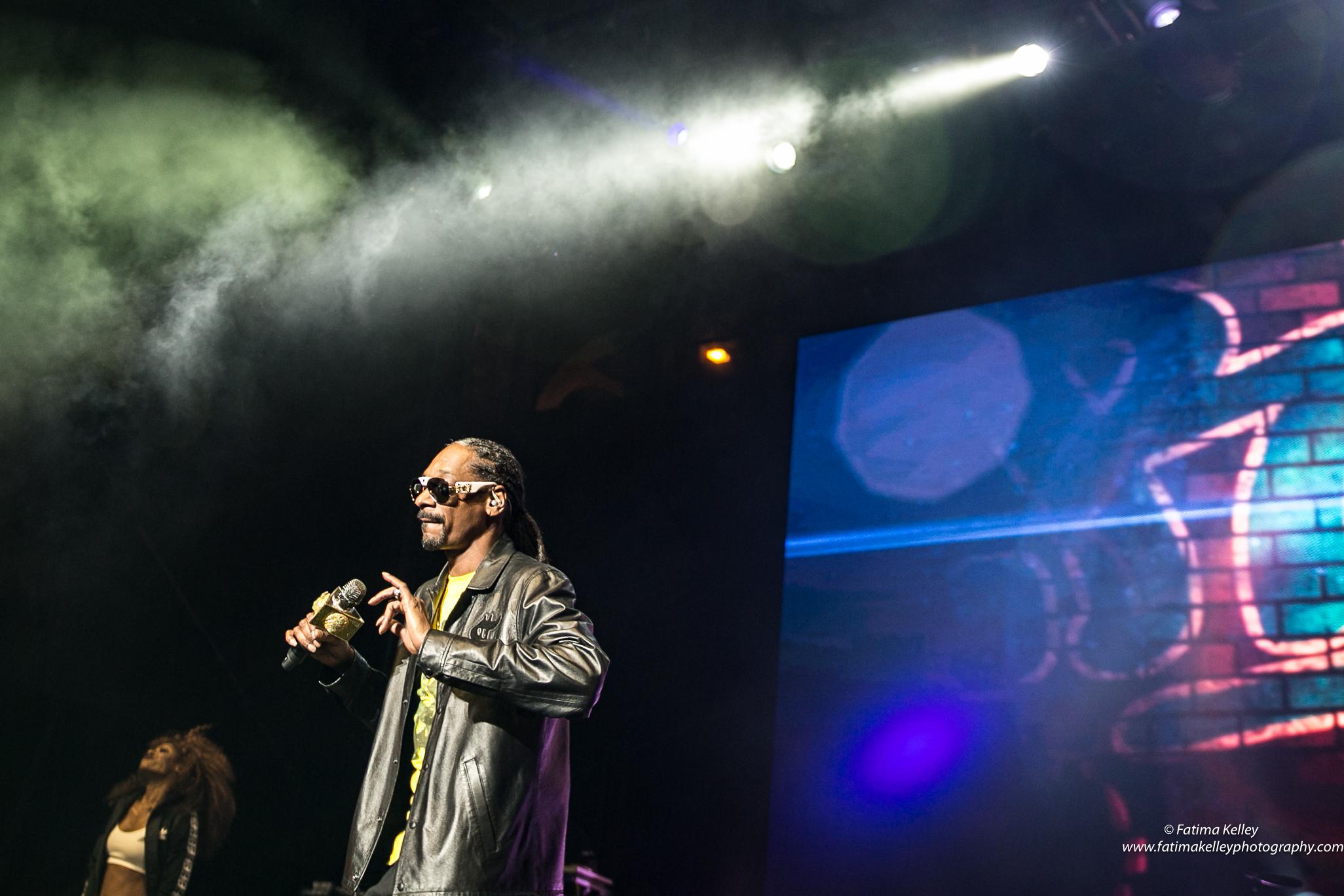 Snoop-51.jpg