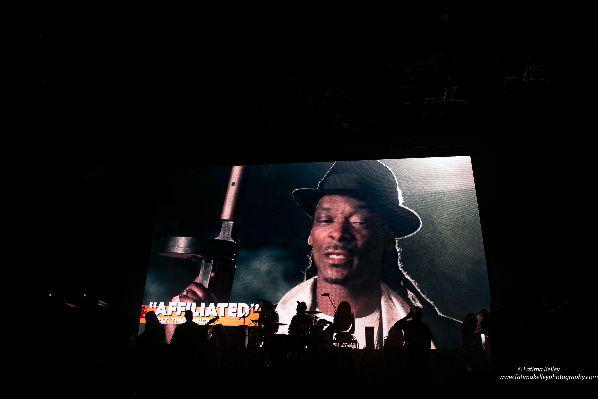 Snoop-53.jpg