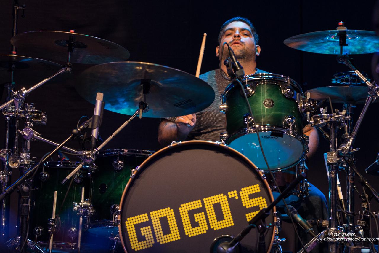 Gogos-33-2.jpg
