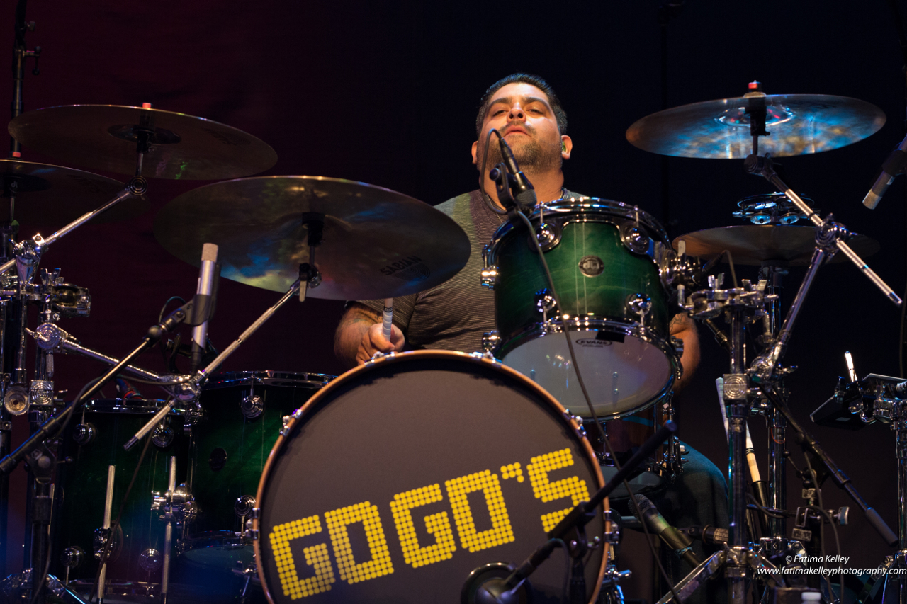 Gogos-34.jpg
