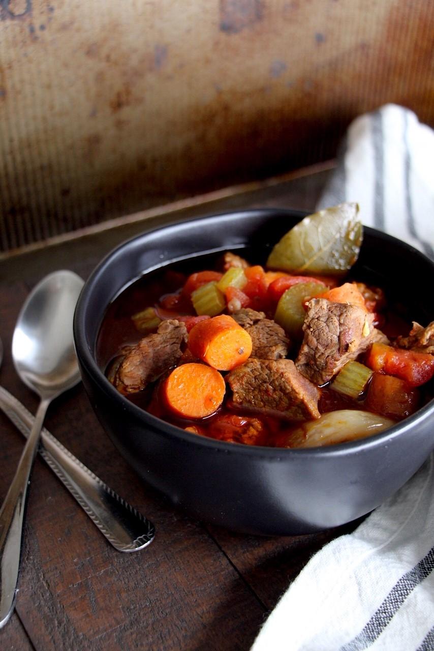 Stew-WIN.jpg