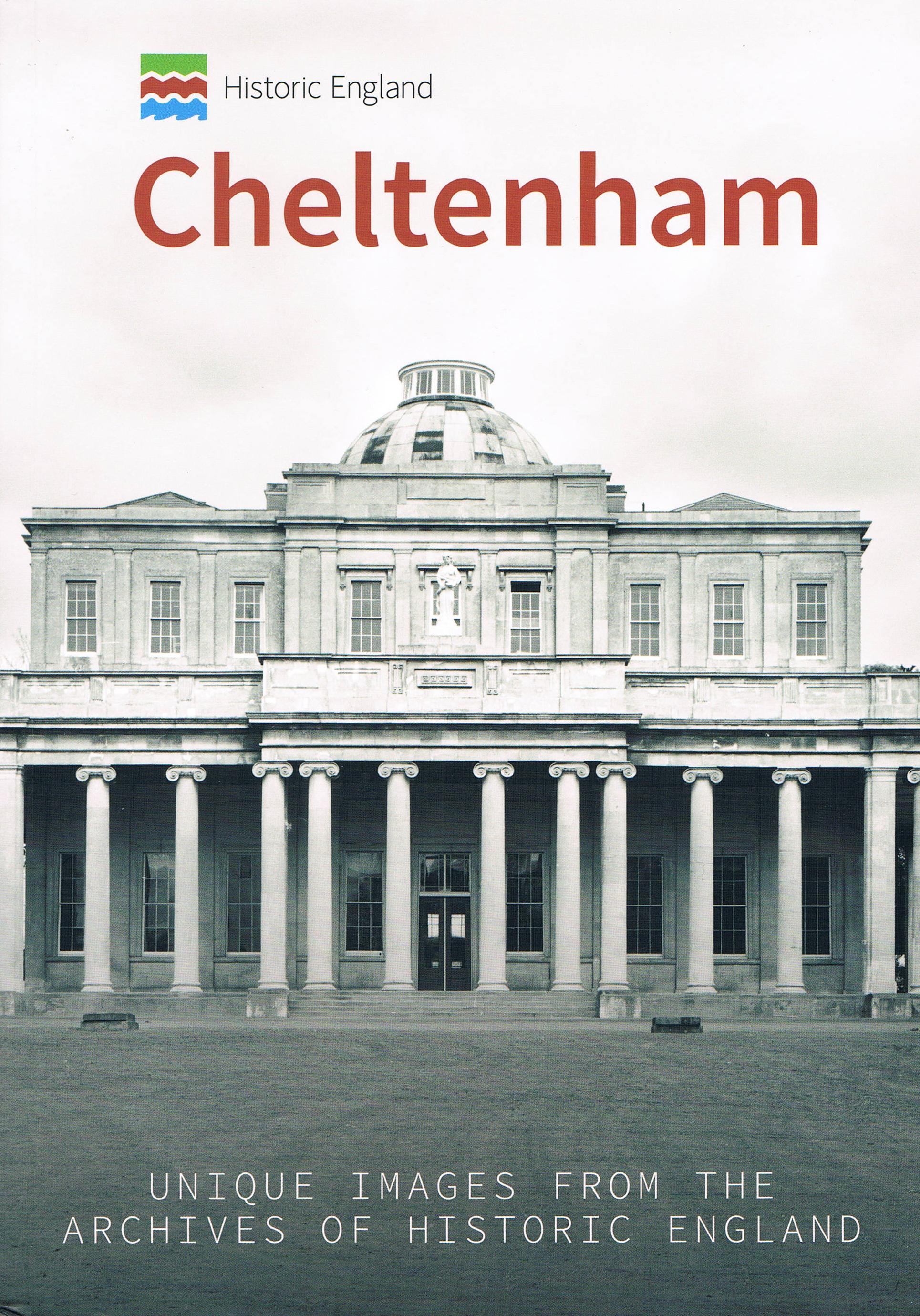 HE Cheltenham_Book Cover.jpg