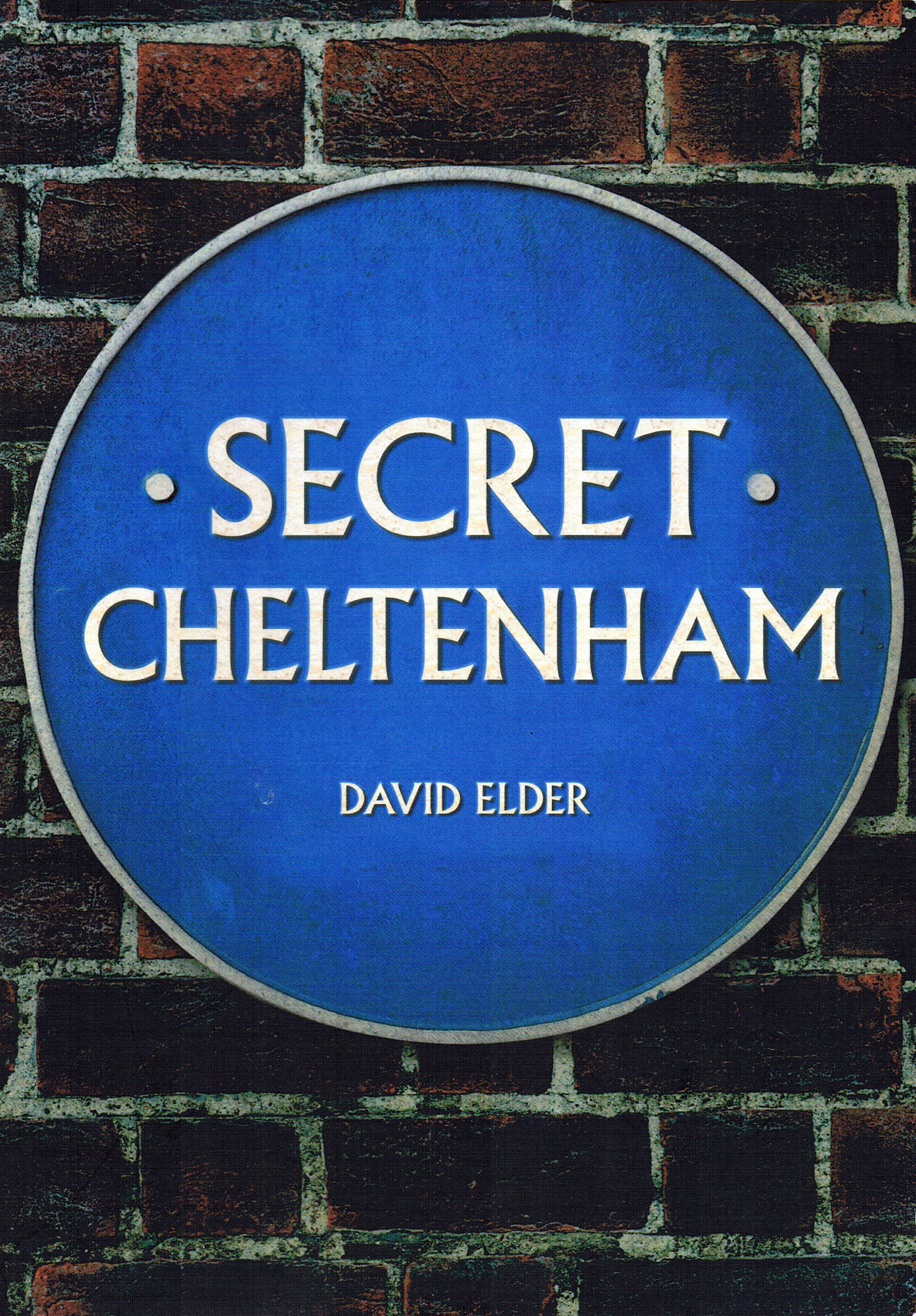 Secret Cheltenham_book cover.jpg