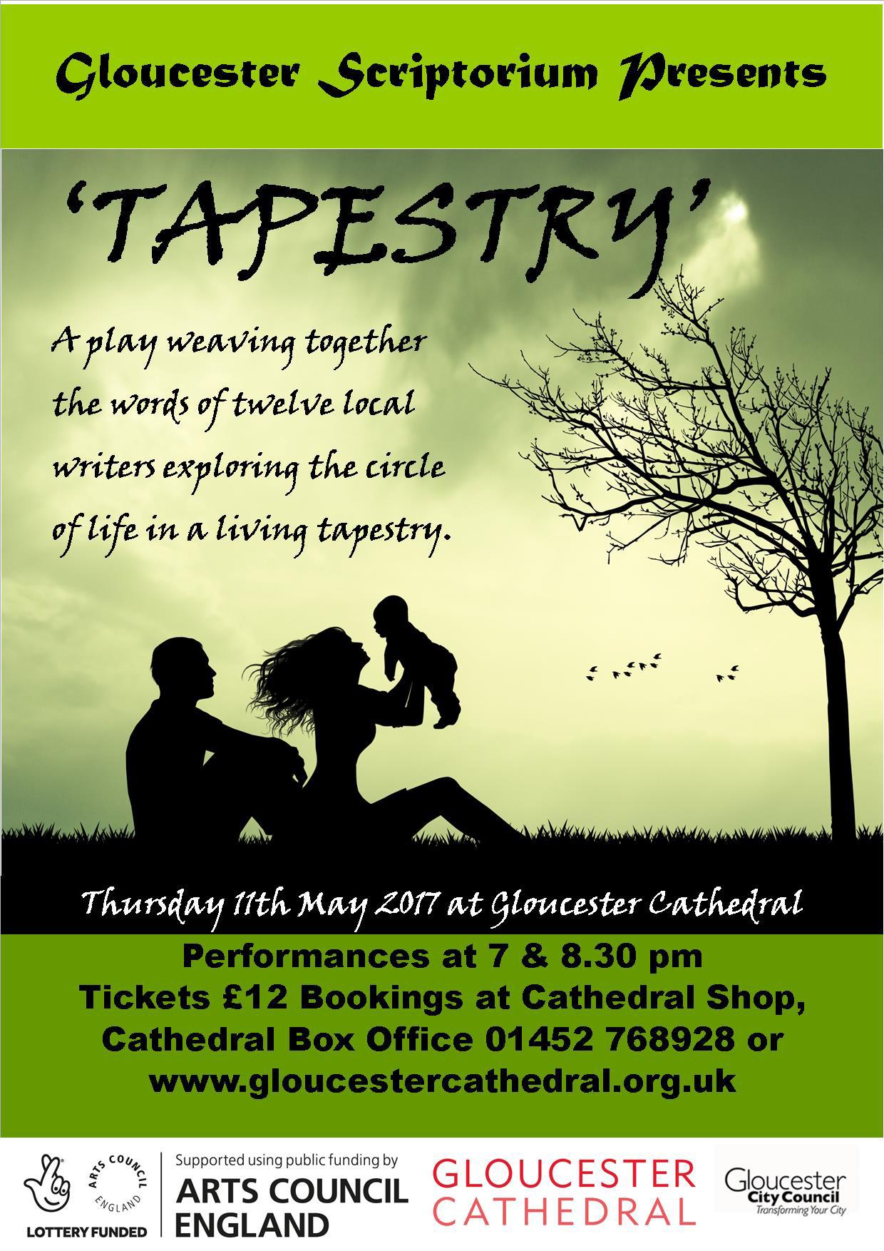 Tapestry Poster.jpg