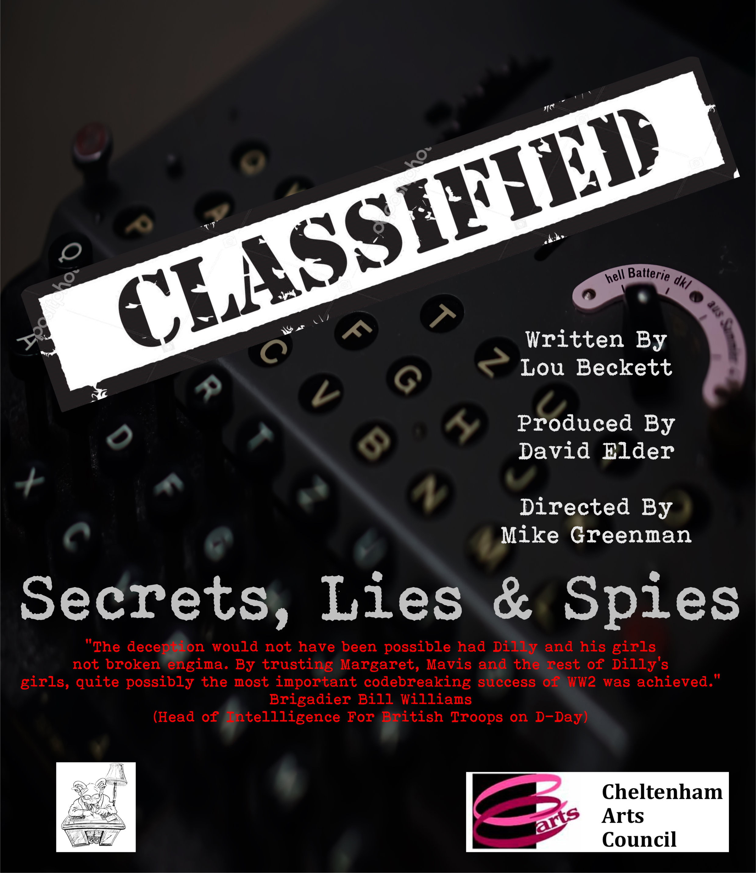Secrets, Lies and Spies.jpg