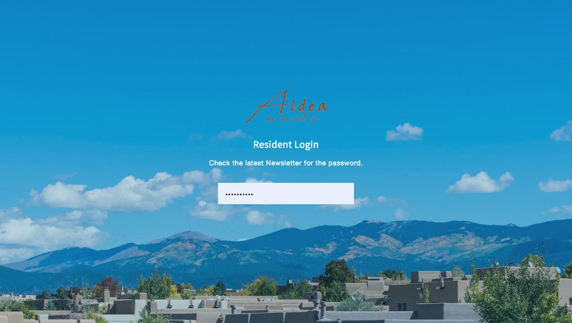 screencapture-aldeadesantafe-residents-2019-10-08-19_26_10.png