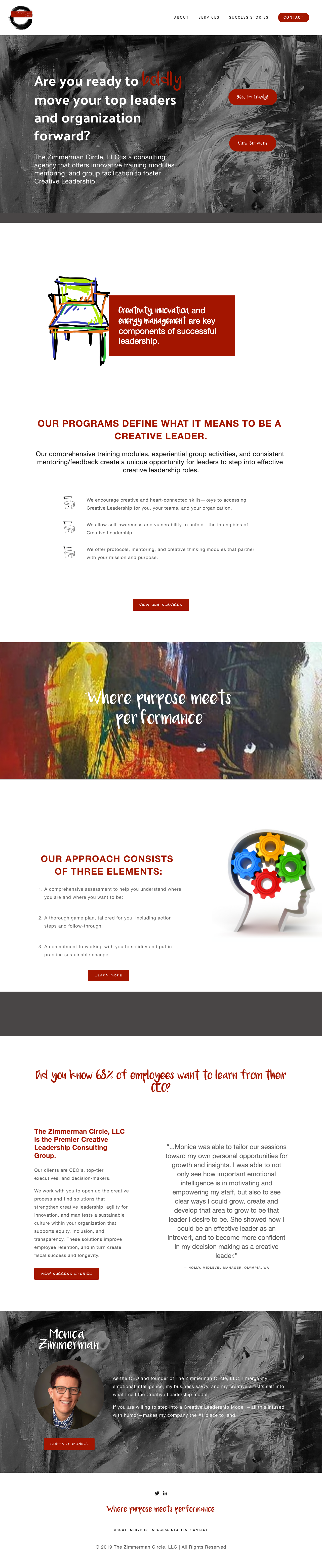 screencapture-zimmermancircle-2019-10-08-19_14_11.png