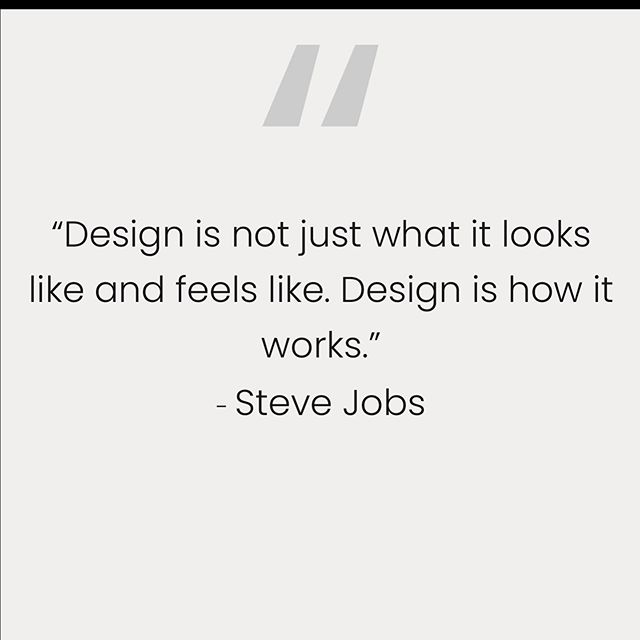 🙌🏽 a.k.a. user experience (UX) design