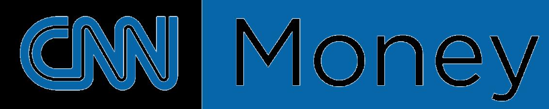 CNNMoney_Logo.png