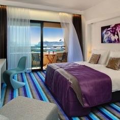 Hotel-Luxe-Split.jpg