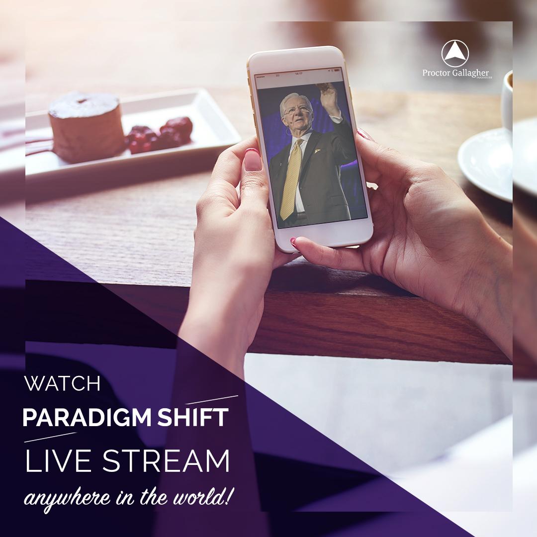 PL PGI PS 2019 live stream.jpg