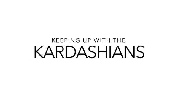 Keeping-up-with-the-Kardashians .jpg