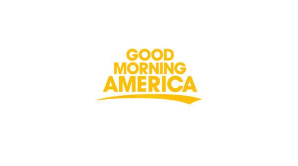 Good-Morning-America.jpg