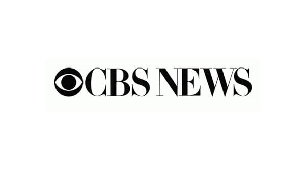 CBS-News.jpg