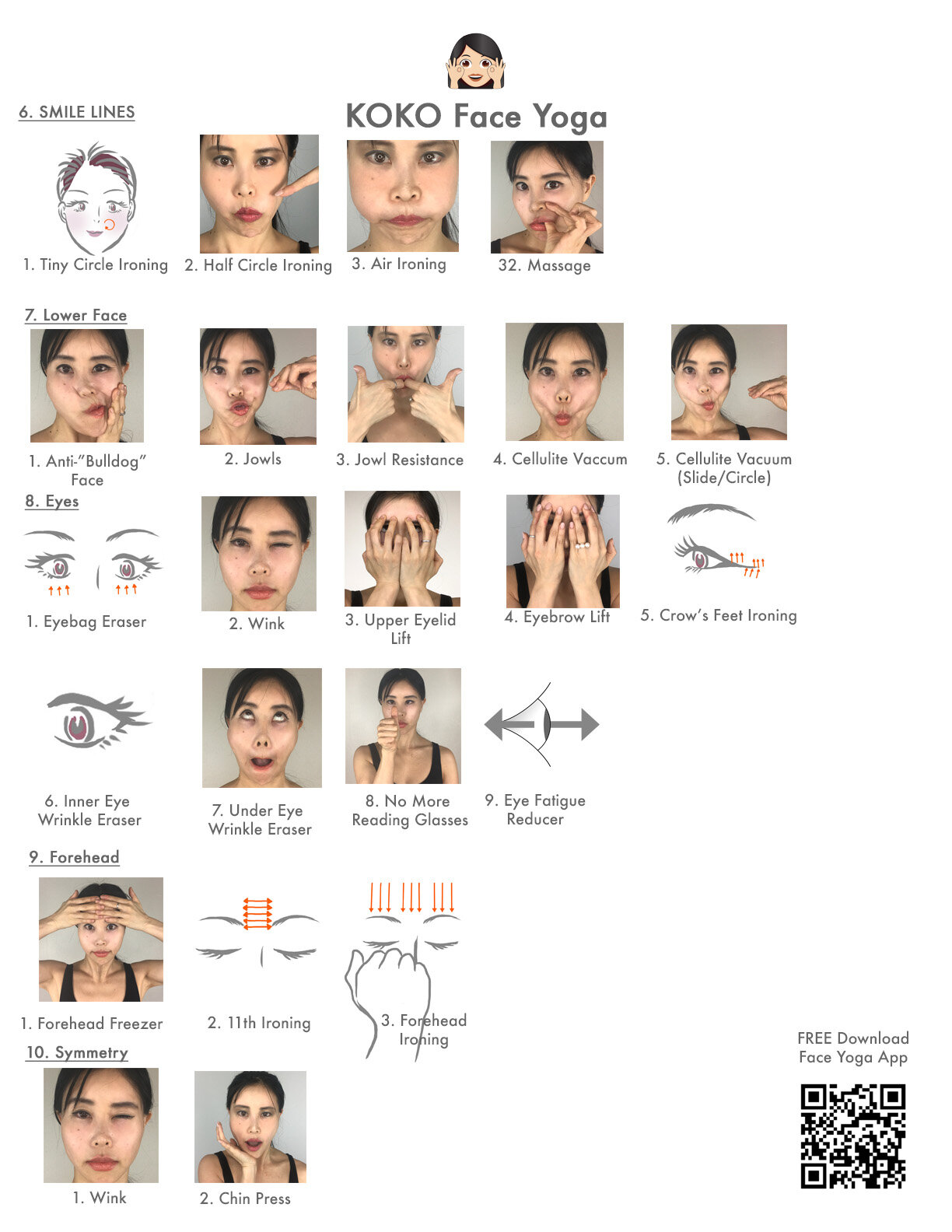 Face Yoga Poses Back Koko Oct 2019.jpg