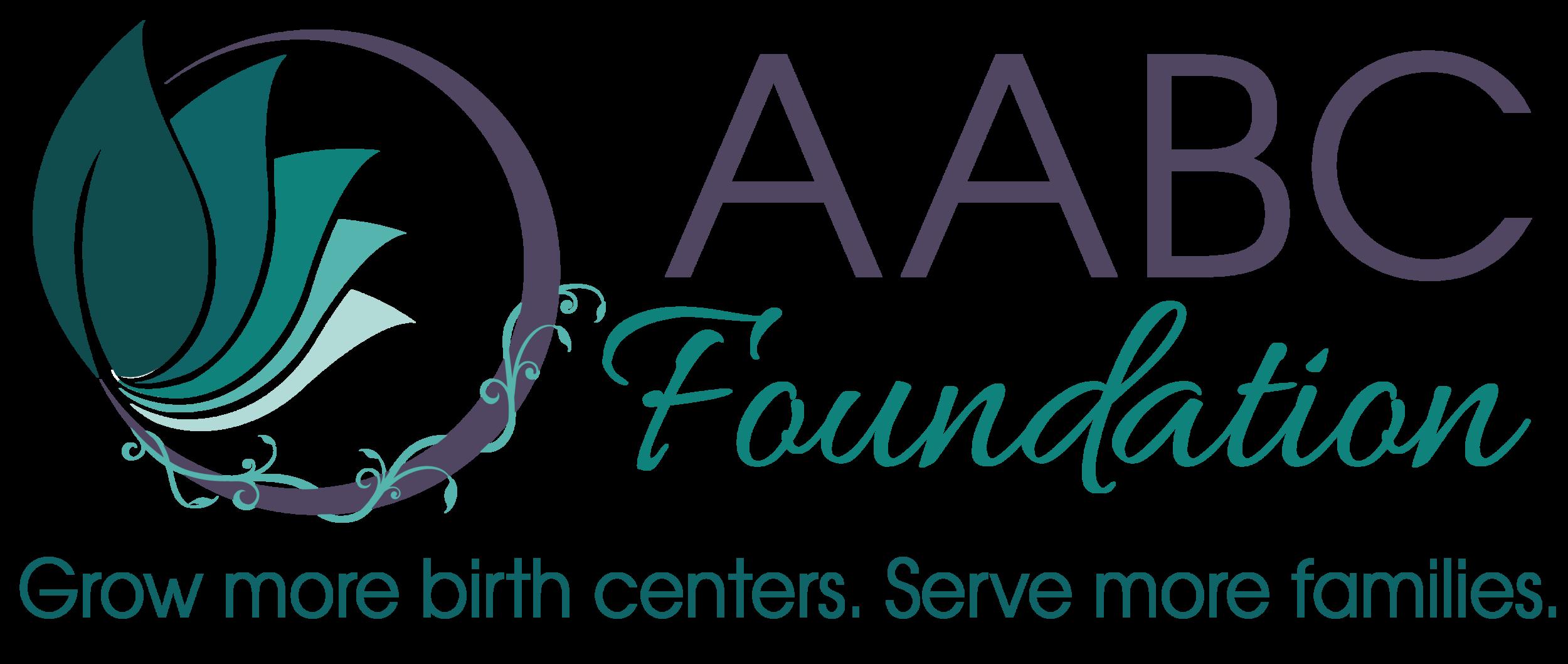 AABC FOUNDATION logo-FINAL-GMBC.png