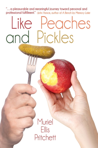 Like+Peaches+and+Pickles+eimage.jpg