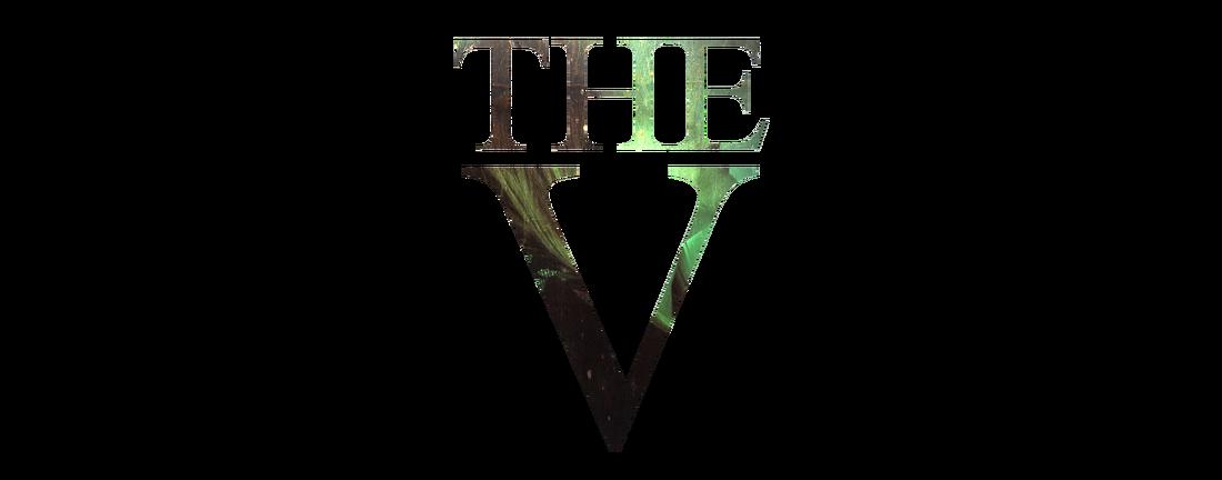 the-v-webbannertransparent_orig.png