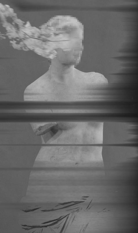 Aphrodite of Milos (As Seen on TV) (2013)